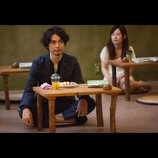 水嶋ヒロ、小澤征悦が米国ドラマに進出ーー現地での受け止め方は?