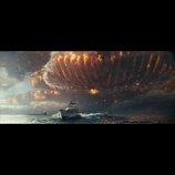 『インデペンデンス・デイ』続編、予告映像公開 前作を凌ぐ超巨大な宇宙船の姿が明らかに