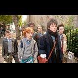 J・カーニー監督最新作『シング・ストリート』7月公開へ シネクイントのクロージング作品に