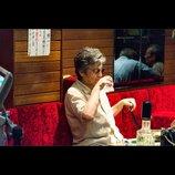 三浦友和がカラオケで熱唱しながら逆ギレ!? 『葛城事件』本編映像公開