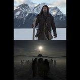 『レヴェナント:蘇えりし者』、エマニュエル・ルベツキの手腕に迫る特別映像公開