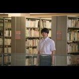 本田翼×山本美月『少女』に稲垣吾郎、真剣佑ら出演へ 稲垣「自分にとっても新しいチャレンジ」