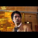 西内まりや主演『CUTIE HONEY -TEARS-』に三浦貴大ら出演へ 初映像となる特報も公開