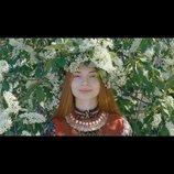 ロシアの大自然に息づく、不思議な民族の生活を映し出す『神聖なる一族 24人の娘たち』9月公開へ