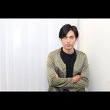 """要潤が明かす、『あやしい彼女』水田監督の""""完全主義"""" 「画角に入るすべてを演出しようとする」"""