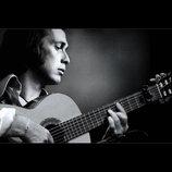 天才フラメンコ・ギタリストの生涯を綴るドキュメンタリー『パコ・デ・ルシア 』予告映像公開