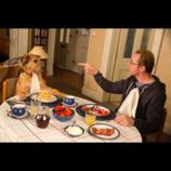 """『ミラクル・ニール!』サイモン・ペッグ、""""愛されキャラ""""の理由 イギリス人喜劇俳優の特異性とは"""
