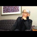 """坂本龍一が語る、映画『レヴェナント』の本質 「""""自然の視点""""こそが本当のテーマ」"""