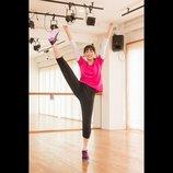 広瀬すず、主演映画『チア☆ダン』でチアダンスに挑戦へ 「チーム一丸となって猛特訓中です」