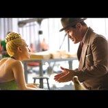 """コーエン兄弟の""""映画愛""""溢れる『ヘイル、シーザー!』 50年代ハリウッドの裏側をどう描いた?"""