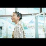 """宮沢りえ主演『湯を沸かすほどの熱い愛』、余命2カ月の""""母の愛""""を凝縮した特報映像公開"""