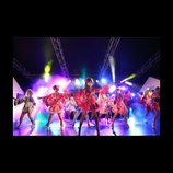 """ガングロギャルの""""ロック魂""""に共感ーー女優・大塚シノブが『黒い暴動♥』を観る"""