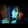 『SCOOP!』と『ナイトクローラー』、日米パパラッチ映画の違い ラッパー・ダースレイダーが考察