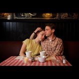 シアーシャ・ローナン主演『ブルックリン』予告編公開 移民女性の2つの故郷と2つの愛描く