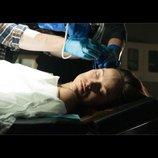 死者の復活を描くホラー映画『ラザロ・エフェクト』、臨死体験者からのオピニオンコメント公開