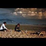 デヴィッド・ボウイ主演作『地球に落ちて来た男』追悼上映決定 7月16日より全国順次公開へ