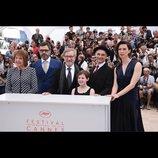 S・スピルバーグ最新作『BFG』、カンヌ国際映画祭でワールドプレミア実施
