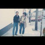 『ガルム・ウォーズ』の原点!? 押井守監督&鈴木敏夫、30年前の秘蔵写真公開