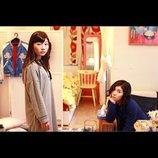 イジメっ子役のスペシャリスト、伊藤沙莉の恐るべき演技力ーー『おこだわり』での暴走キャラを読み解く