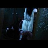 『リング』『呪怨』では描けなかった領域へーー『貞子vs伽椰子』を成功させた白石晃士監督の手腕