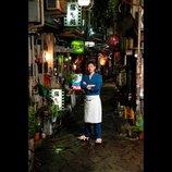 小林薫主演『深夜食堂』、映画版続編公開決定 Netflixでドラマ新シーズン配信も