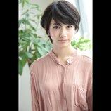 波瑠、初の刑事役で民放連続ドラマ初主演へ 「喜びも苦労も全部思いっきり味わいたいです!」