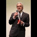 ジブリ最新作『レッドタートル』、カンヌ国際映画祭「ある視点」部門特別賞受賞