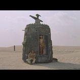 ソ連発のカルトSF『不思議惑星キン・ザ・ザ』、デジタル・リマスター版で15年ぶりに劇場公開へ