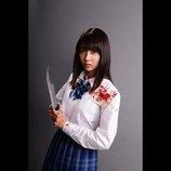 小島梨里杏が殺戮ゲームに巻き込まれるヒロインに 『人狼ゲーム』最新作、キャスト&公開日決定