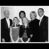 イーストウッド最新作『ハドソン川の奇跡』、サレンバーガー機長とオバマ大統領の当時の写真公開