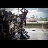 『デッドプール』の魅力が3分でわかる! ユニークな海外版予告映像公開
