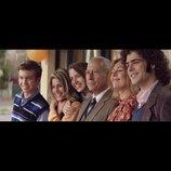 ヴェネチア国際映画祭にて監督賞受賞『エル・クラン』9月より日本公開決定