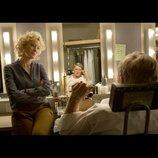 『ニュースの真相』第1弾予告映像を公開 ケイト・ブランシェット「絶対に真実を潰させないわ」