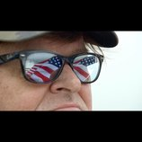 「まだまだやることはある」 マイケル・ムーア監督が語る、新作撮影秘話とアメリカ社会の変化