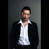生瀬勝久、7月期ドラマ24『侠飯〜おとこめし〜』主演に決定 料理好きのヤクザ組長役に