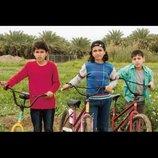 ハニ・アブ・アサド監督、ガザ出身歌手の半生を映画化 『歌声にのった少年』予告編&場面写真公開