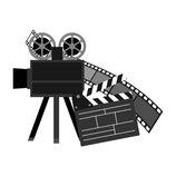 映画祭の増加と制作コストの低下は「未来の監督」を生み出すのか? 自主制作映画の現状と課題