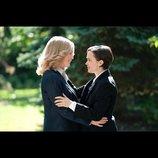 法改正を求めるLGBT女性たちの闘いを描く『ハンズ・オブ・ラヴ』特報映像公開