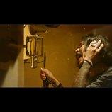 """ロックバンド""""OLEDICKFOGGY""""の密着ドキュメンタリー、8月11日から全国順次公開へ"""