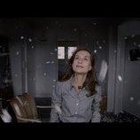 イザベル・ユペール、マイケル・ピットら出演のフランス映画『アスファルト』、9月公開へ