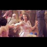 """エリザベス女王は""""お忍びの外出""""でなにを見た? 『ロイヤル・ナイト』の史実とフィクション"""