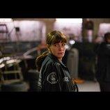 『シークレット・アイズ』出演のジュリア・ロバーツ、撮影監督の夫との仕事にコメント