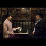 江戸川乱歩エロティックシリーズ第3弾『屋根裏の散歩者』、7月23日から公開決定