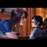 チャッキー、アナベルに続く新たな人形ホラー『ザ・ボーイ〜人形少年の館〜』予告映像公開