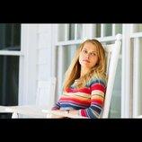 真実の愛を描くラブストーリー『きみがくれた物語』、テリーサ・パーマーのインタビュー映像公開