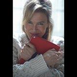 『ブリジット・ジョーンズの日記』シリーズ3作目、10月公開へ おなじみの日記帳はiPadに!?