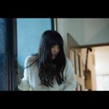 """白石晃士監督『貞子vs伽椰子』は、""""対決モノの壁""""をどう乗り越える?"""