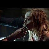 """""""悪魔の憑依""""描くスリラー『バチカン・テープ』7月公開へ 予告編&ポスターも"""