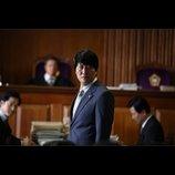 実話をもとにした法廷ドラマ『弁護人』 パク・チャヌクら韓国3大監督のコメント公開