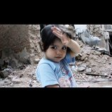 宮台真司の『シリア・モナムール』評:本作が『ヒロシマ・モナムール』の水準に留まる事実への苦言